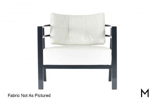 Munich Arm Chair