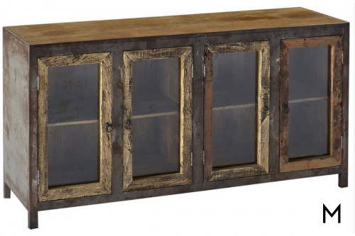 M Collection Gresham Sideboard