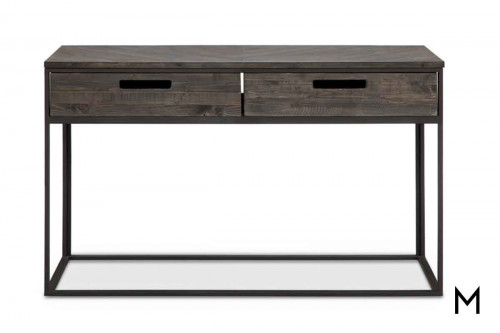 Claremont Sofa Table