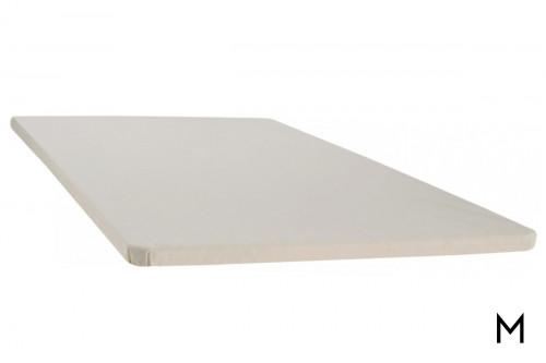 Serta Bunkie Board in TwinXL