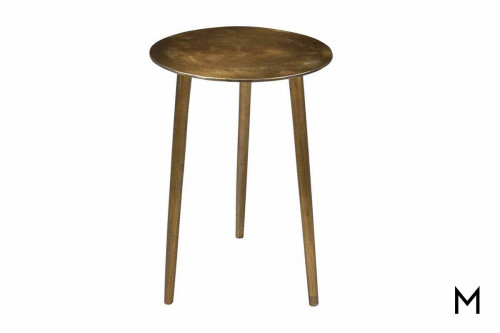Trion Side Table