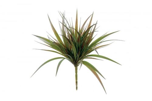 Wild Grass Pick