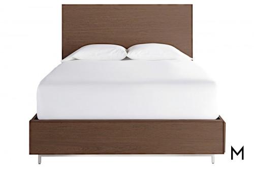 Tanner Queen Bed