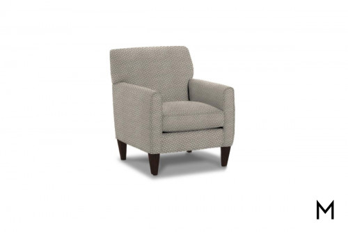 Willem Accent Chair
