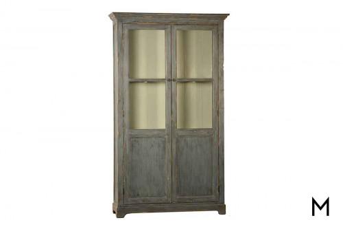 Madrill Cabinet