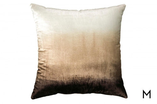 Aneska Ombre Accent Pillow