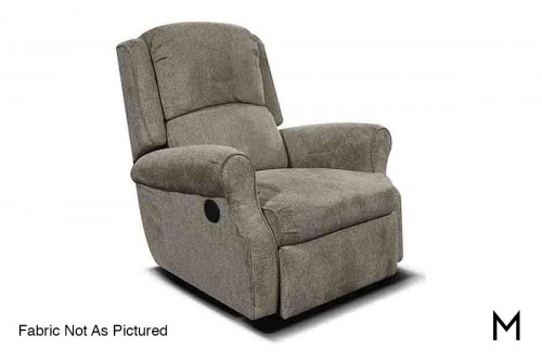 Marybeth Rocker Recliner