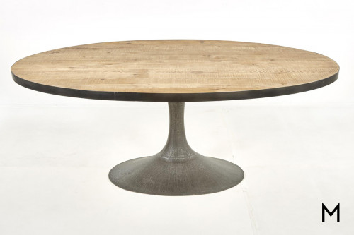 Miranda Dining Table