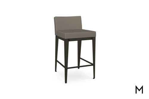 Ethan Counter Height Stool