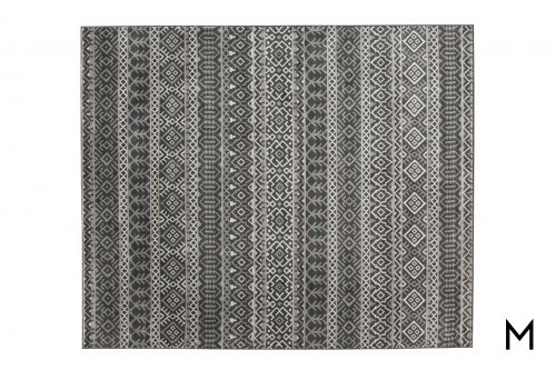 Compromise Area Rug 5x7