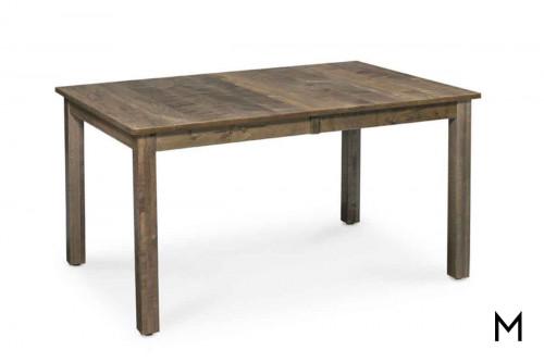 Sheffield Leg Table