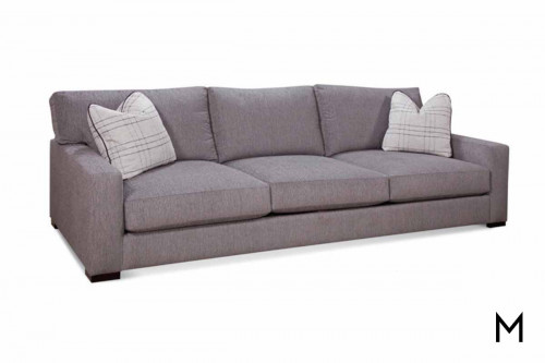 Design Elements Sofa