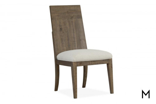 Granada Hills Side Chair