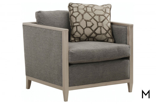 Astor Accent Chair