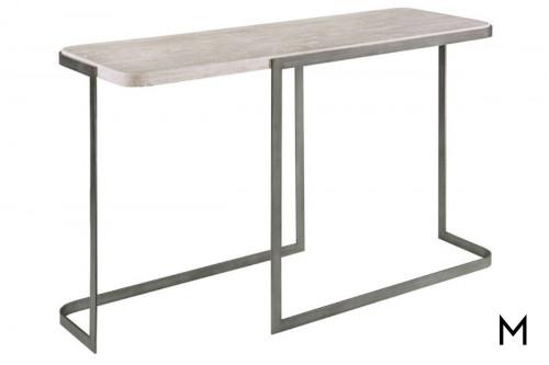 Deaton Sofa Table Base