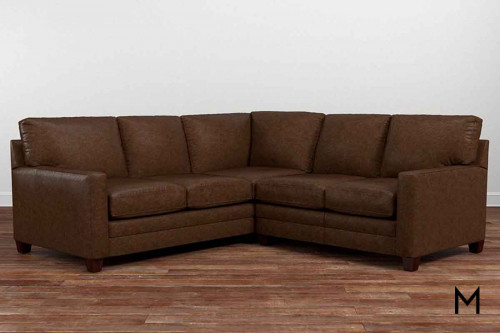 Ladson Casual Sectional