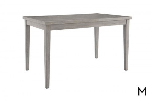 Parellen Dining Table