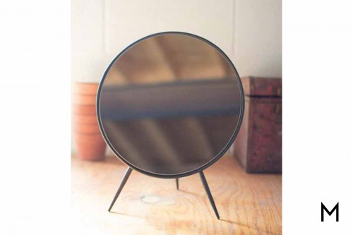 Table Top Mirror