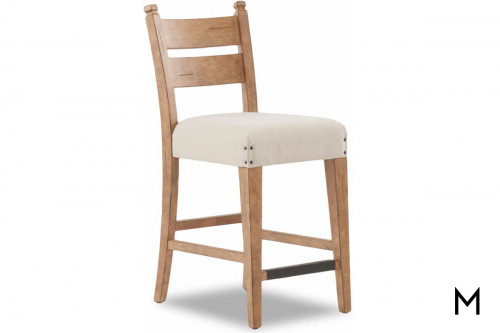 Kinship Counter Stool