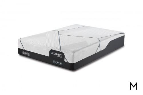Serta iComfort CF3000 Hybrid Medium Full Mattress