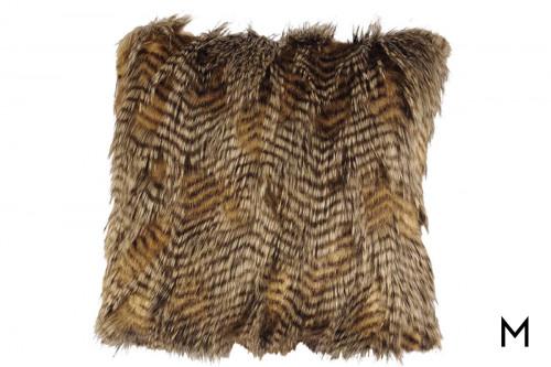 Feathers Fur Euro