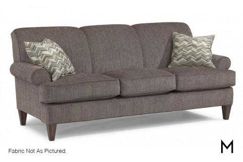 Verdana Sofa