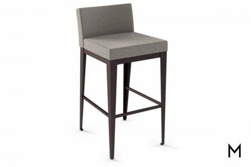 Boudoir Ethan Stool Counter Height