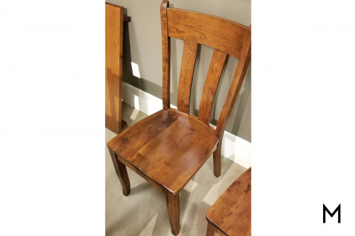 Revere Side Chair