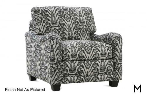 Fraya Lee Chair