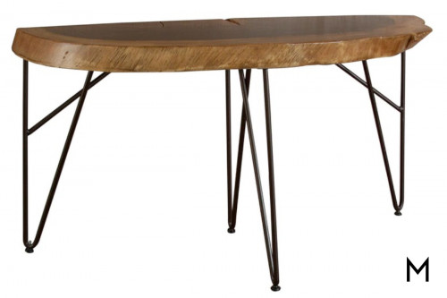Vivo Sofa Table