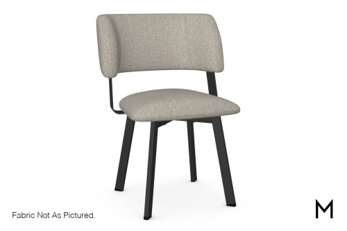 Urban Side Dining Chair