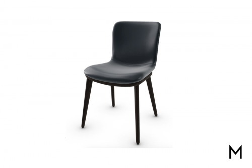 Mod Side Chair