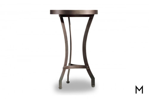 Saint Armand Martini Table