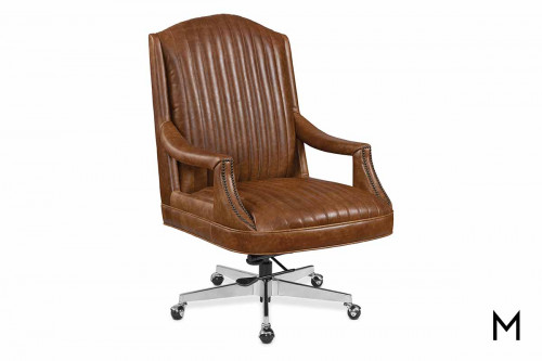 Claybrook Office Chair