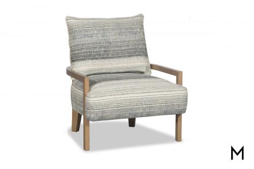 Sanibel Accent Chair