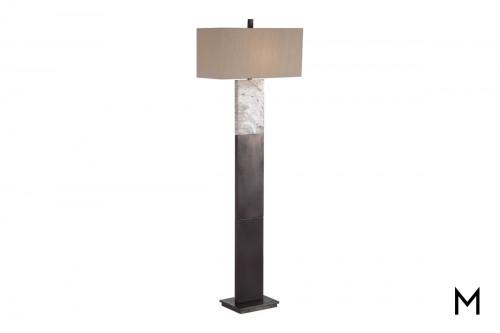 Keton Floor Lamp