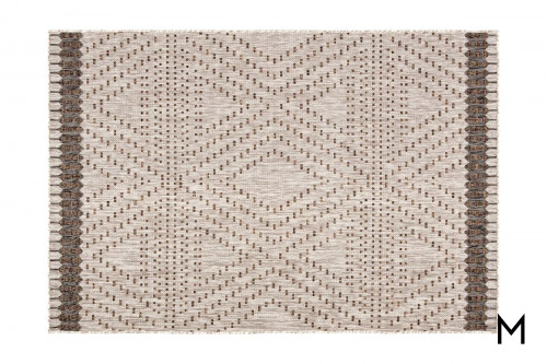 Decora Area Rug 8' x 10'