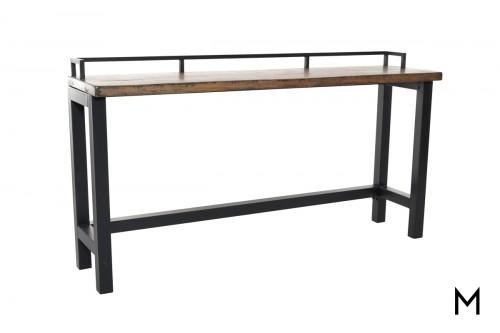 Ashlyn Counter Table