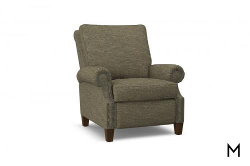 Adams Recliner Chair
