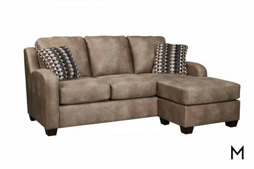 Altruo Dune Sofa Chaise