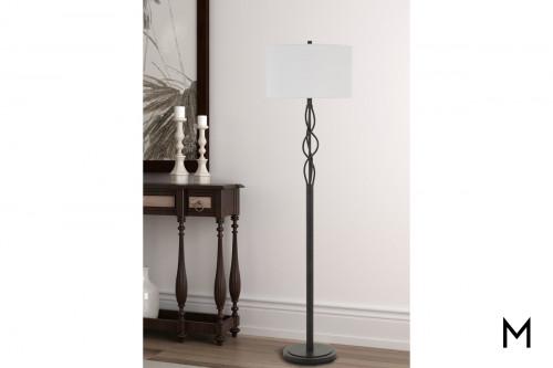 Antony Floor Lamp