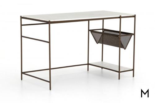 Marlow Felicity Desk