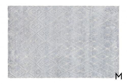 Chateau Catalina Area Rug 8'x10'
