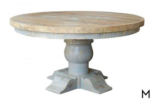 "Ashlyn 60"" Dining Table"