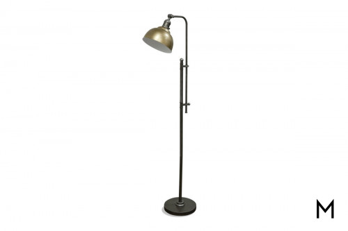 Lofton Floor Lamp