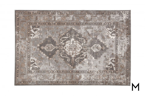 Walsh Area Rug 8x10