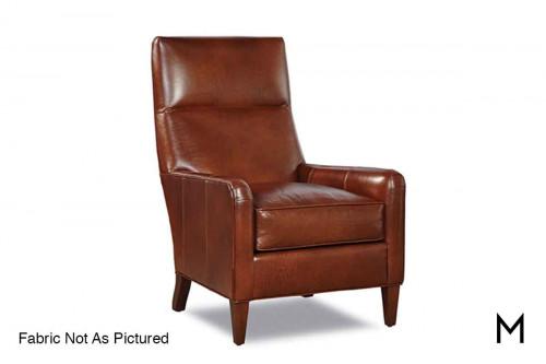 Jamestown Club Chair