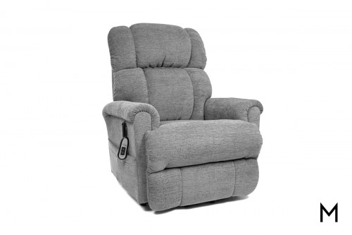 Anchor Power Lift Recliner