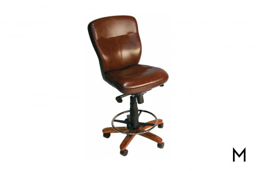 Zeb Tilt Desk Chair
