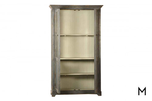 Madrill Cabinet